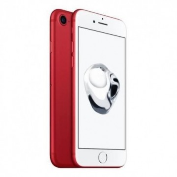 iPhone 7 128 Go Red...