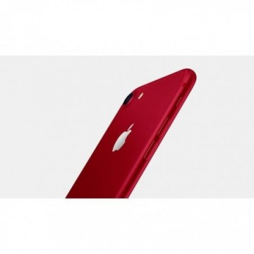 iPhone 8 256 Go Red...