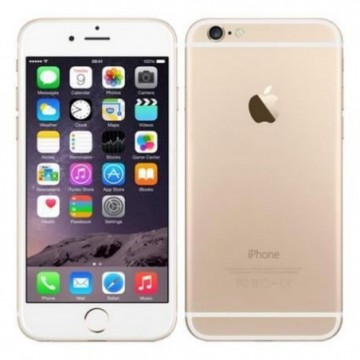 IPhone 6 64 Go Or...