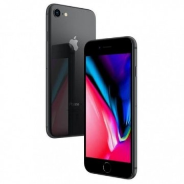 iPhone 8 64 Go Gris Sideral...