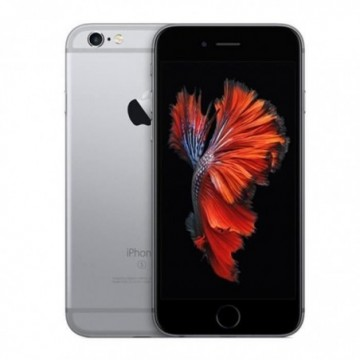 iPhone 6 64 Go Gris Sideral...
