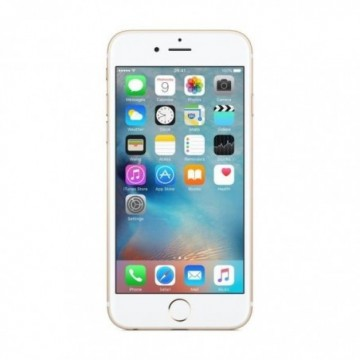 iPhone 6s 16 Go Or...